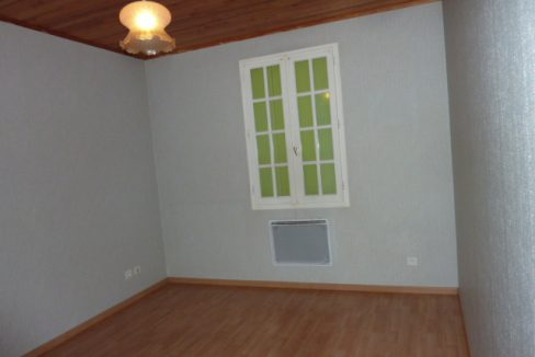 Dejean chambre2